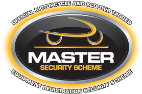 MASTER - Security Scheme