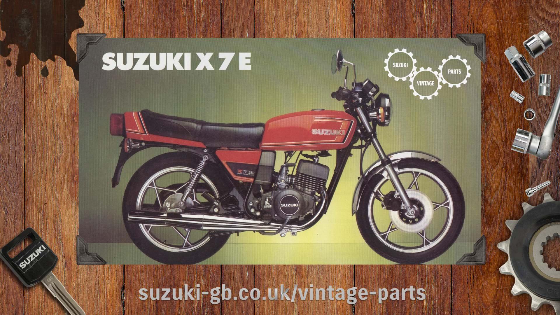 1981 suzuki gs850g wiring diagram 1981 suzuki gs750l
